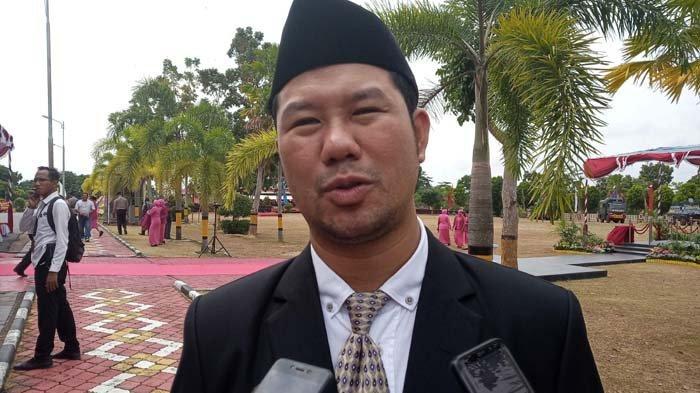 Balai POM di Batam Tangani 12 Kasus selama 2019, 4 Perkara Berstatus Inkrah