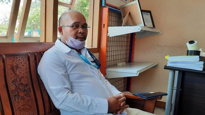 PPKM di Natuna, Bulog Ranai Jamin Stok Beras Masyarakat: Ada 500 Ton