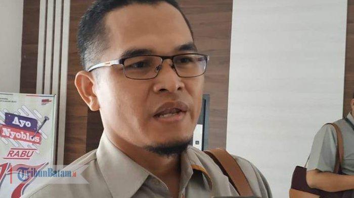 Bulog Tanjungpinang Jual Paket Sembako Murah Seharga Rp70 Ribu, Harga Normalnya Rp87 Ribu