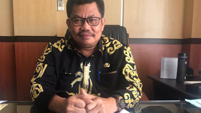 Belajar dari Rumah di Kabupaten Bintan Kembali Diperpanjang Hingga 13 Juni 2020 Akibat Covid-19