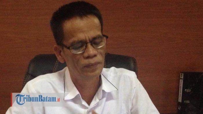 Lowongan Kerja 2019 Disnakertrans Gelar Job Fair di Batamindo Batam, Diikuti 30 Perusahaan