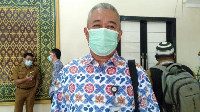 APA Itu Kampung Keluarga Berkualitas, Arahan Presiden Joko Widodo ke BKKBN