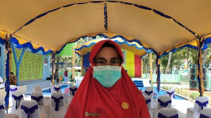 Bupati Natuna Resmikan Puskesmas Midai, Angin Segar Bagi Layanan Kesehatan