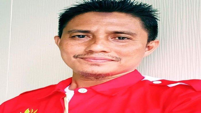 Vaksinasi Corona di Natuna Berhenti Sementara, Gubernur Kepri Datang Baru Mulai Lagi