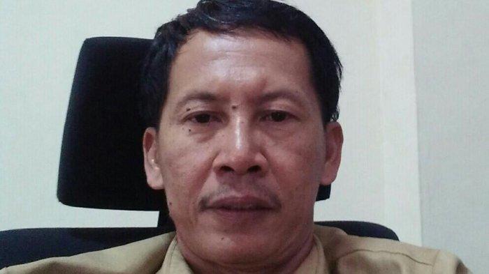 SMPN 5 Bintan Tunggu Instruksi Pemkab Bintan, Rencana Belajar Tatap Muka Saat Pandemi Covid-19