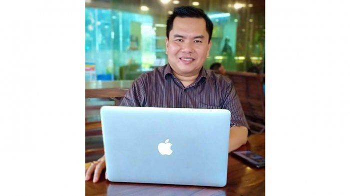 PT Foster Hengkang dari Batam, Apindo Batam Ingatkan Buruh Kurangi Demo