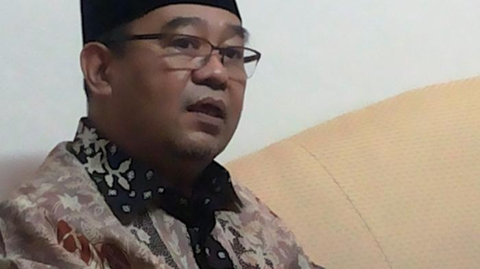 BPK Tegaskan Pemprov Kepri Harus Salurkan DBH, Pajak Rokok dan Kendaraan ke Kota-Kabupaten