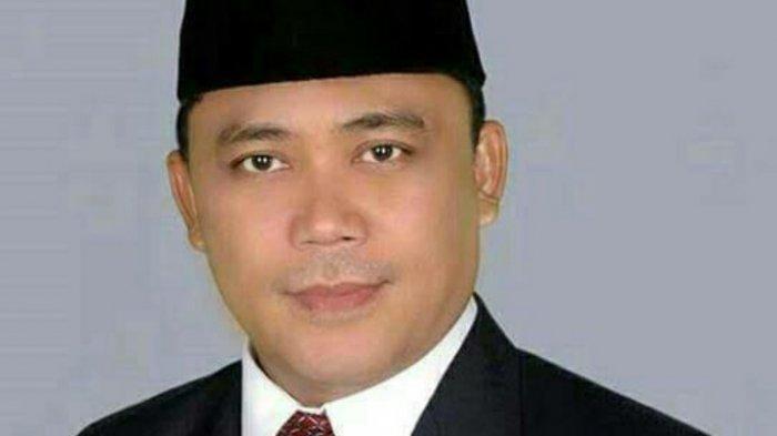 Besok Ketua Gerindra Endang Abdullah Dilantik Jadi Wakil Wali Kota Tanjungpinang