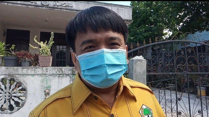 Ini Kata 2 Calon Wawako Tanjungpinang Soal Surat Balasan Wali Kota Rahma ke Gubernur Kepri