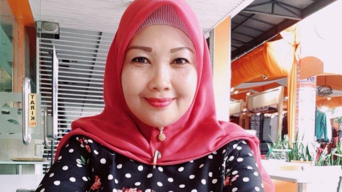 Dinilai Tidak Transparan, Ketua DPRD Minta Pemko Tanjungpinang Kaji Ulang Penerimaan Tenaga Honorer