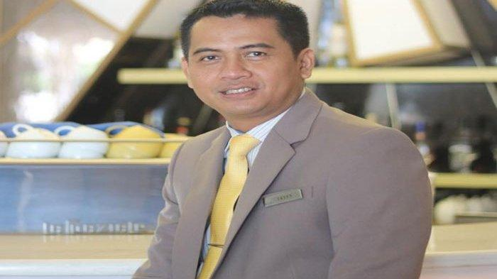 PHRI Kepri Ungkap Strategi Geliatkan Usaha Hotel, Promo hingga Kembangkan Web