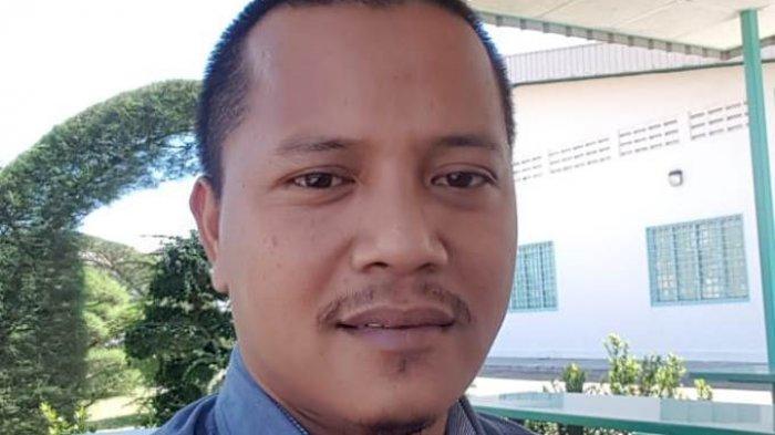 FSPMI Bintan Merasa Dibohongi Komisi I DPRD Bintan, Bakal Berunjuk Rasa Tolak UU Cipta Kerja
