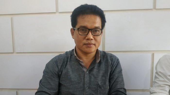 Serikat Pekerja Minta Gubernur Kepri Keluarkan SK UMK 2021 Terbaru