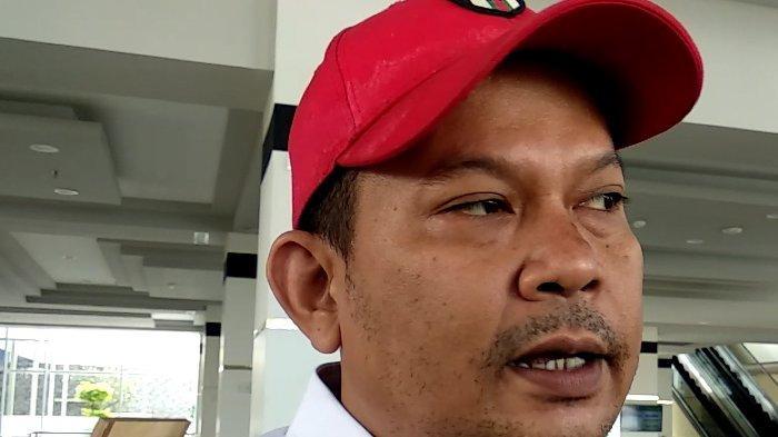Jokowi-Maruf Unggul di Tanjungpinang, Ini Tanggapan Ketua TKD
