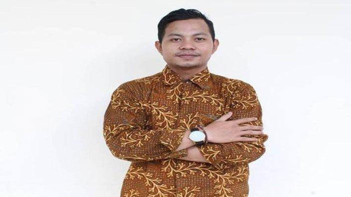 Ketua Mahasiswa di Pekanbaru Minta Ansar Ahmad Marlin Agustina Kompak Pimpin Kepri