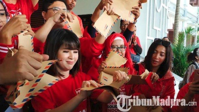 ketua-umum-parta-solidaritas-indonesia-psi-grace-natalie-louisa.jpg