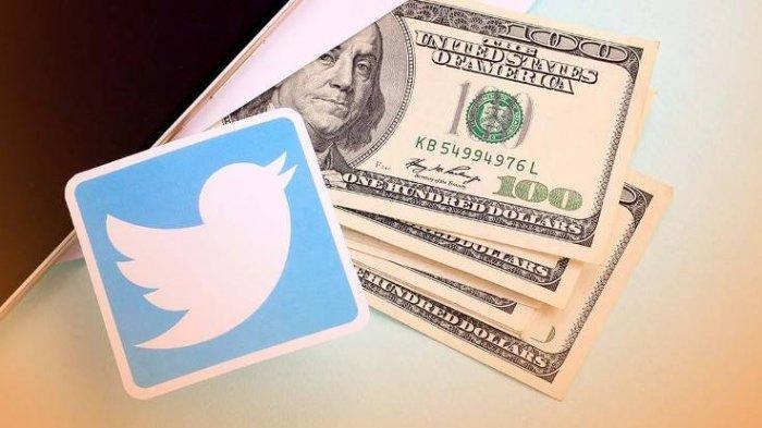 Berita Teknologi: Kini Twitter Bisa Hasilkan Uang untuk Kreator, Ikuti Cara dan Tipsnya