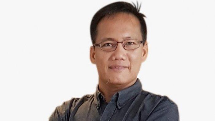 DPRD Batam Tuding Disbudpar tak Kreatif, Bantuan Pusat Harus Dikembalikan Lagi Rp 40 Miliar