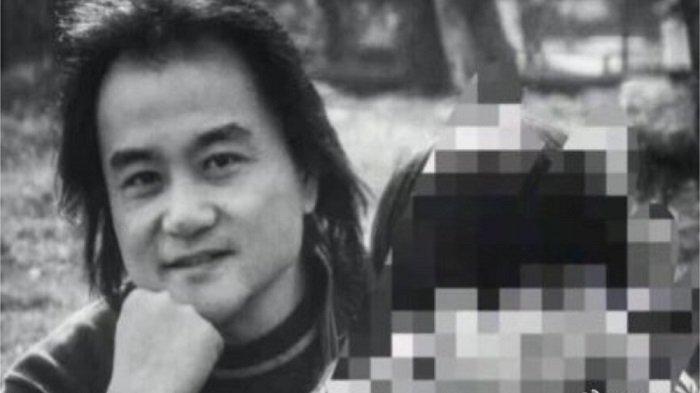 Berawal Demam dan Batuk, Keluarga Sutradara Film Tionghoa Dinyatakan Tewas Akibat Virus Corona
