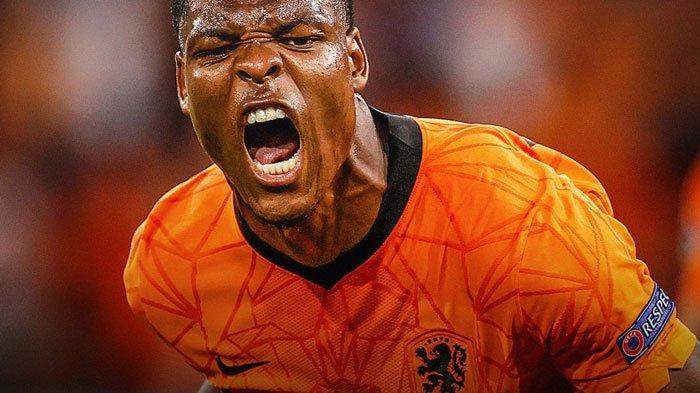 Hasil, Klasemen, Top Skor Piala Eropa 2021 Setelah Inggris Menang, Belanda Menang