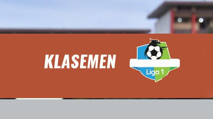 klasemen-liga-1_20181025_085230.jpg