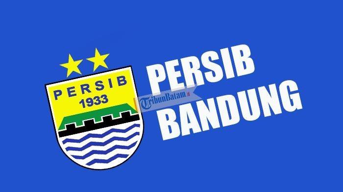 Rekornya Belum Terpecahkan Hingga Kini, Inilah Pemain dengan Hattrick Terbanyak di Persib Bandung
