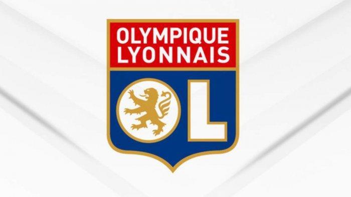 Tak Terima Liga Perancis Dihentikan, Olympique Lyon Gagas Petisi, Minta Kompetisi Dilanjutkan