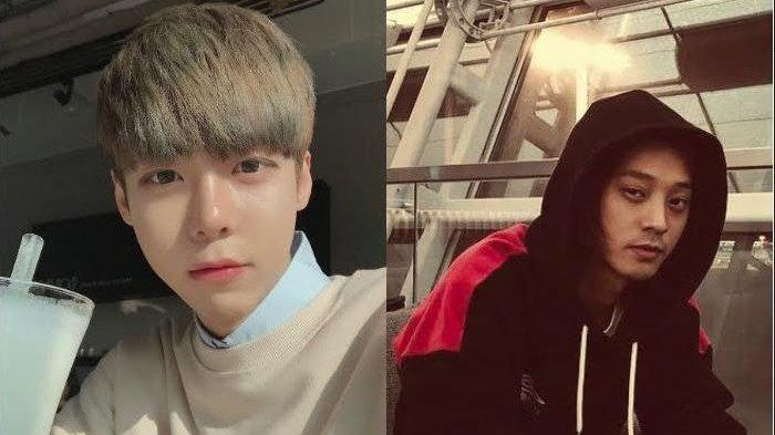 Youtuber Kang Min Hyuk Sebut Jung Joon Young Kecanduan Seks yang Tak Sehat, Min Hyuk: Dia Gila Seks