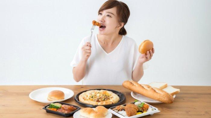 Cara Alami Turunkan Kadar Kolesterol, Jangan Cuma Andalkan Obat!