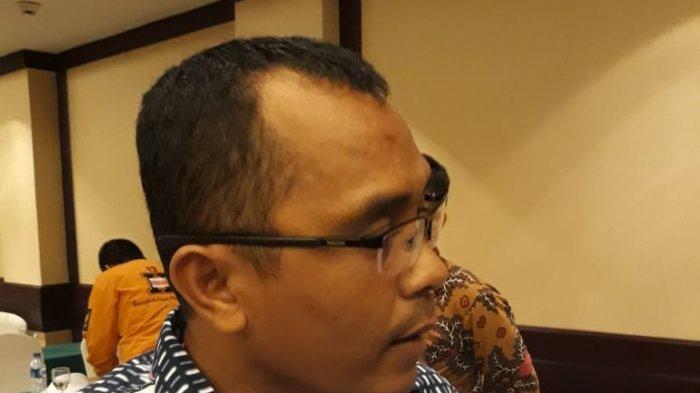AWAS! Anggota Parpol Masih Lakukan Pencitraan Pakai Baliho, Ini Ancaman Sanksi Bawaslu