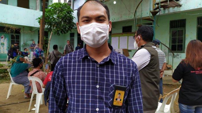 Pemungutan Suara Ulang 2 TPS di Batam, Coblos Lebih dari Sekali Hingga Tak Masuk DPT Bisa Milih