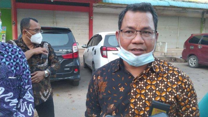 Kasus Penganiayaan Panswacam Batam di Pilkada Kepri Kota Jadi Atensi Bawaslu dan DPR RI
