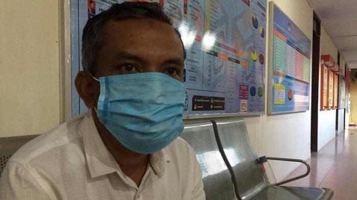 Dana Sumbangan Rudi-Amsakar Rp 1,24 Miliar di Pilkada Batam, Bandingkan Lukita-Abdul Basyid