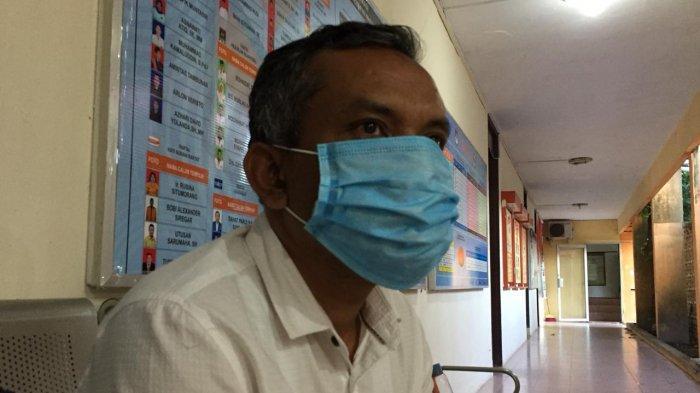 KPU Tetapkan Batas Maksimal Dana Kampanye Pilwako Batam Rp 12 M, Ini Penjelasannya