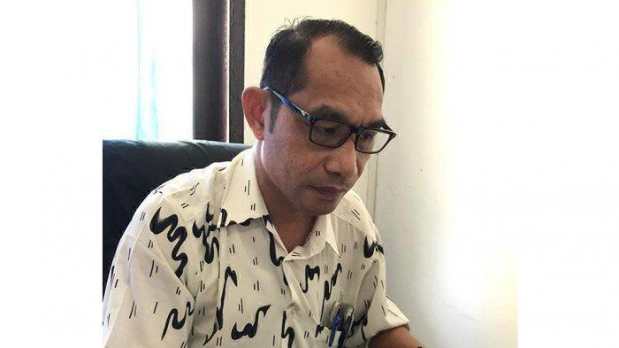 KPU Batam Cek Dukungan ASN di Berkas Syarat Rian Ernest-Yusiani