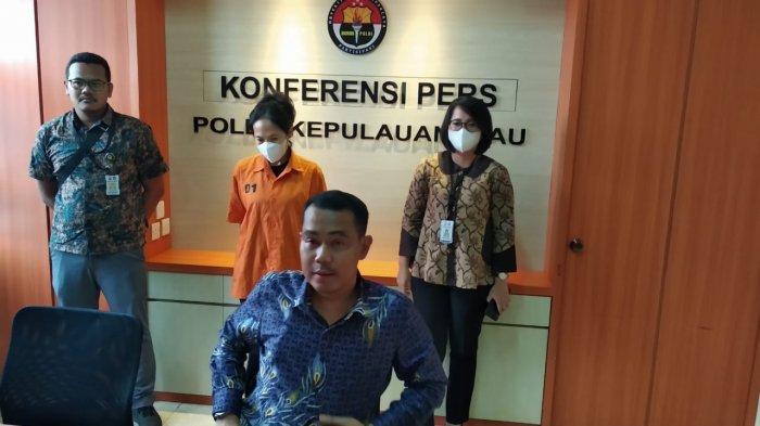 9 Korban TPPO di Batam Berasal dari Jawa Barat, Akan Dipekerjakan secara Ilegal di Luar Negeri
