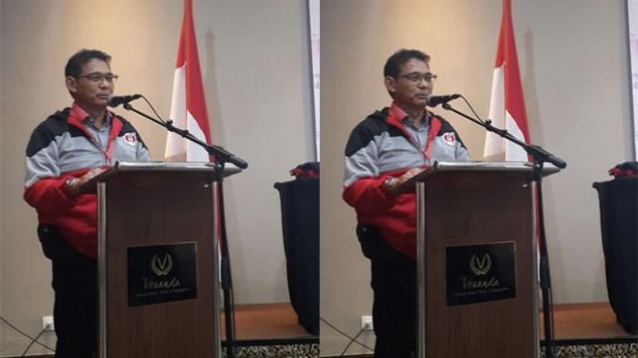 Indonesia Muda Gelar Kongres VIII di Jakarta - kongres-indonesia-indonesia-muda-viii-2_20160501_154132.jpg