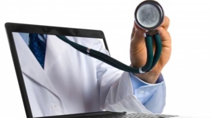 CATAT 5 Aplikasi Layanan Kesehatan Online, Bisa Konsultasi Dokter Gratis hingga Membeli Obat