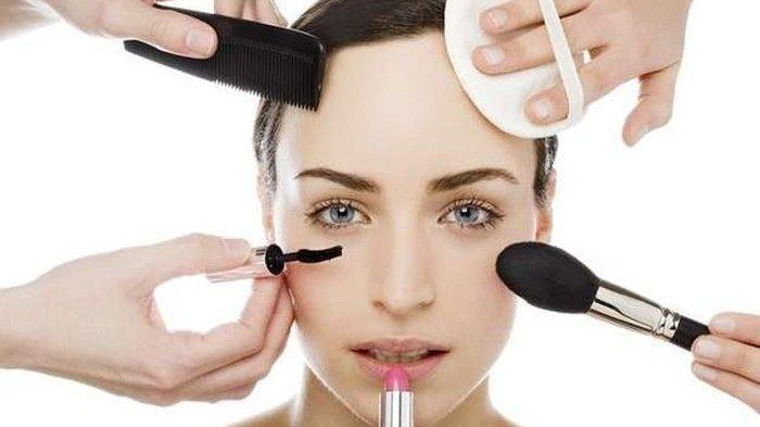 Jangan Ceroboh! Simak Cara Membedakan Kosmetik Asli dan KW Saat Kamu Belanja Online