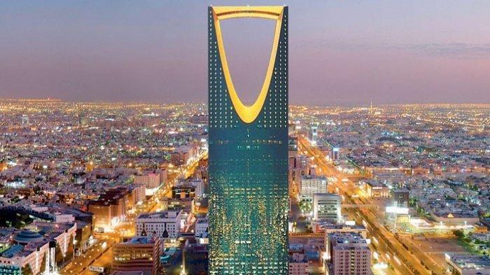 Berikan Visa Turis Sampai Bangun Objek Wisata, Ini 5 Cara Arab Saudi Majukan Pariwisata