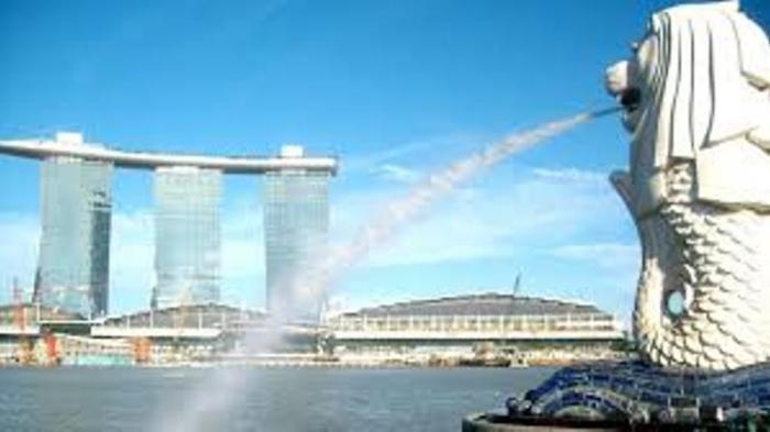 Apa Saja Hal Penting yang Harus Diperhatikan Saat Mau Liburan ke Singapura?