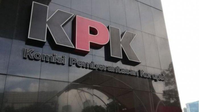 Daftar Event Peringatan Hari Anti Korupsi 2019 oleh KPK, Gelar Festival Musik dan Film