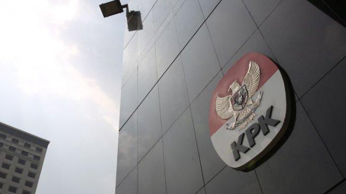 BREAKINGNEWS! OTT KPK di Jogja, KPK Amankan 4 Orang, Ada Unsur Jaksa dan PNS