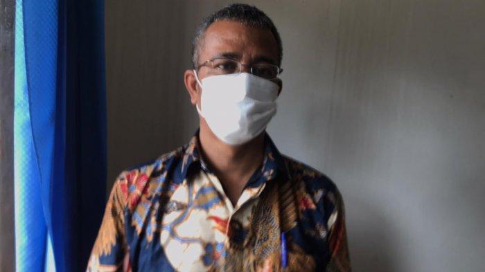 PILKADA BATAM 2020 - Ditemukan Pelanggaran, KPU Batam Lakukan Pemungutan Suara Ulang di 2 TPS Ini