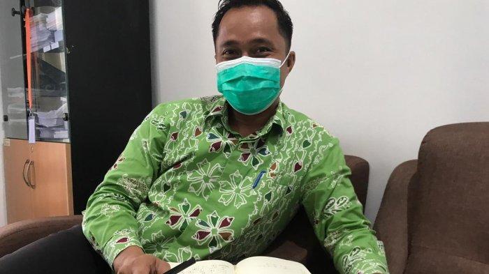 Paslon Pilkada Bintan Tak Perlu Repot, KPU Fasilitasi APK dan Bahan Kampanye di Pilkada Serentak