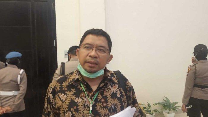 KPU Kepri Pakai Pengacara KPU RI, Hadapi Gugatan Pilkada Kepri Tim INSANI ke MK