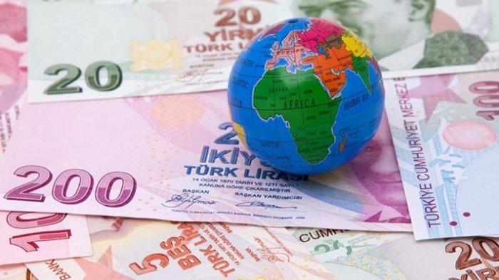 Krisis Turki, Indonesia Beri Insentif Pajak Bagi Eksportir