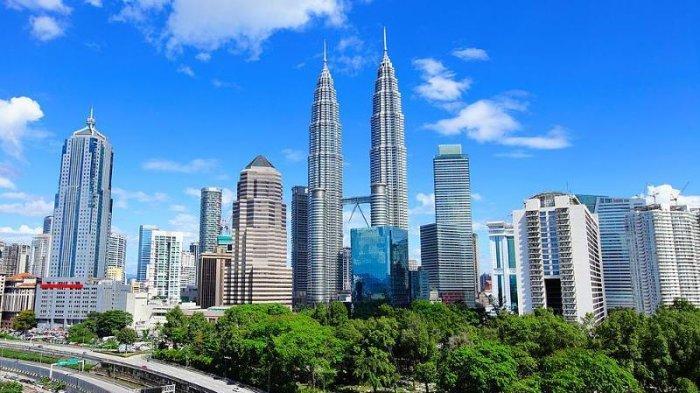 Harga Tiket Pesawat ke Kuala Lumpur Dari Berbagai Kota Besar di Indonesia, Mulai Rp 500 Ribu