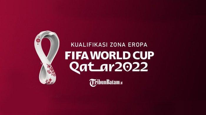 Hasil & Klasemen Kualifikasi Piala Dunia 2022 Zona Eropa Setelah Inggris Menang, Italia Imbang