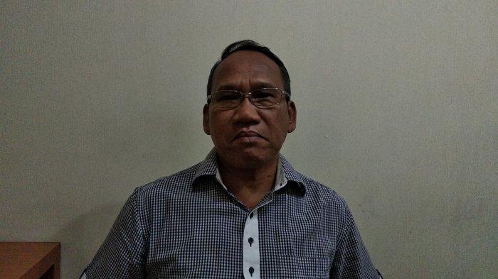 Kasus Dugaan Korupsi Tugu Agrominapolitan di Lingga, 4 Tersangka Patungan Bayar Uang Kerugian Negara